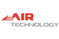 air-technology
