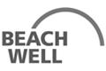 beach-well