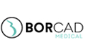 borcad-medical