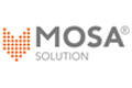 mosa-solution