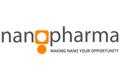 nanopharma