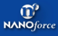 nanoforce